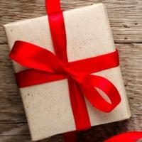 7 szuper könyv karácsonyra apáknak, fiúknak