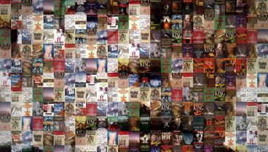 3 Stephen King regény, amit muszáj elolvasnod!