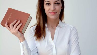 8 tipp, hogy legyen időd olvasni!