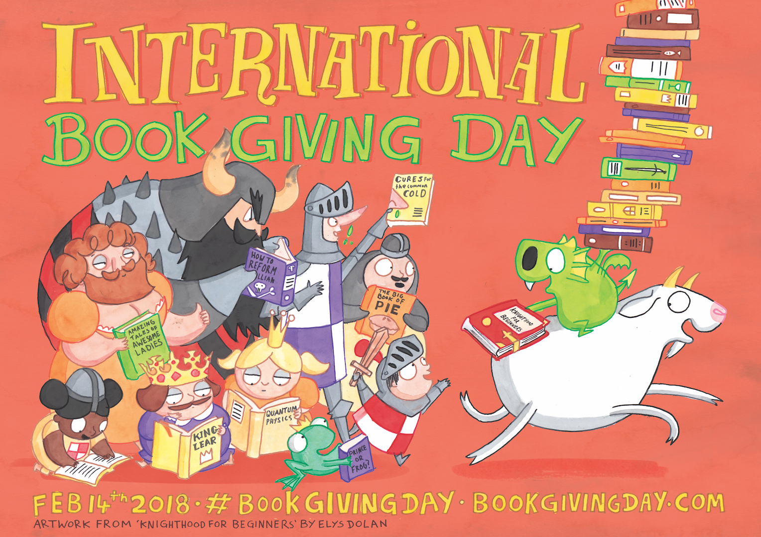 international-book-giving-day-poster-2018.jpeg