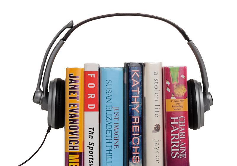 audio-books.jpg