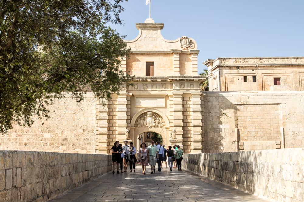 game-of-thrones-malta-mdina-gate.jpg