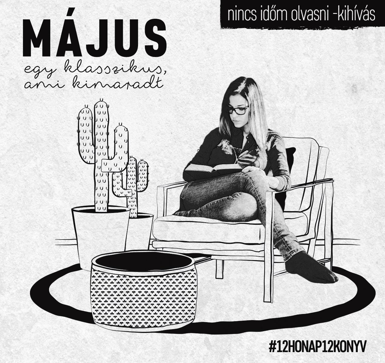 majus_agi_vagott_1.jpg