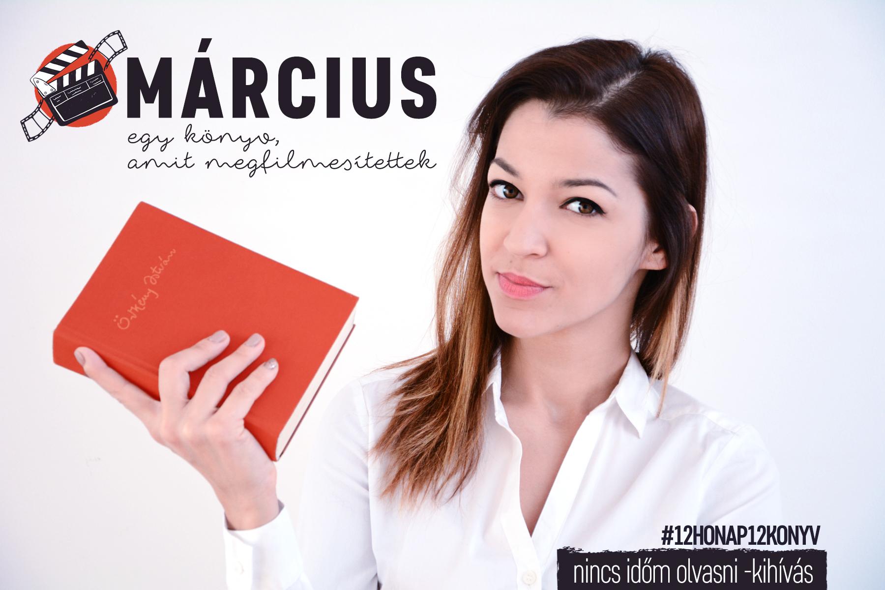 marcius_1.jpg