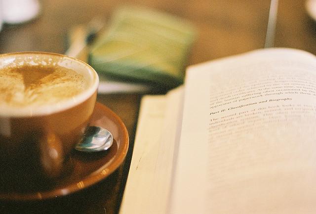 reading_morning_1.jpg