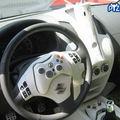 Szeretnéd vezetni?