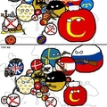 Európa rövid története