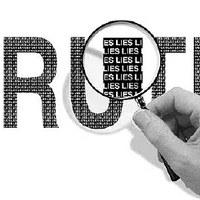 Az igazság másik oldala