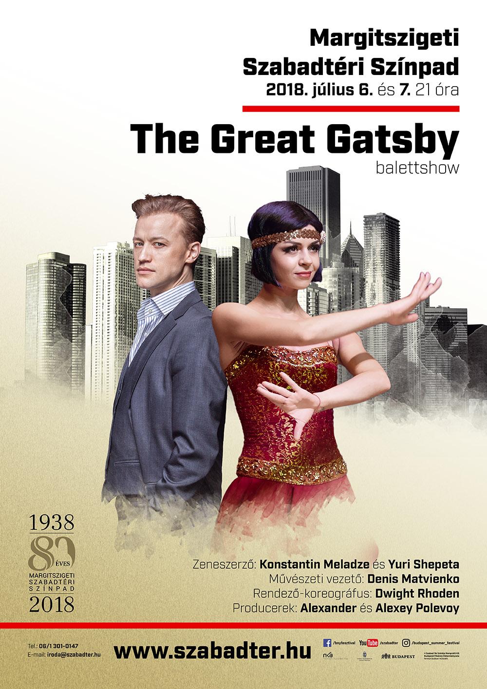 gatsby_b1.jpg