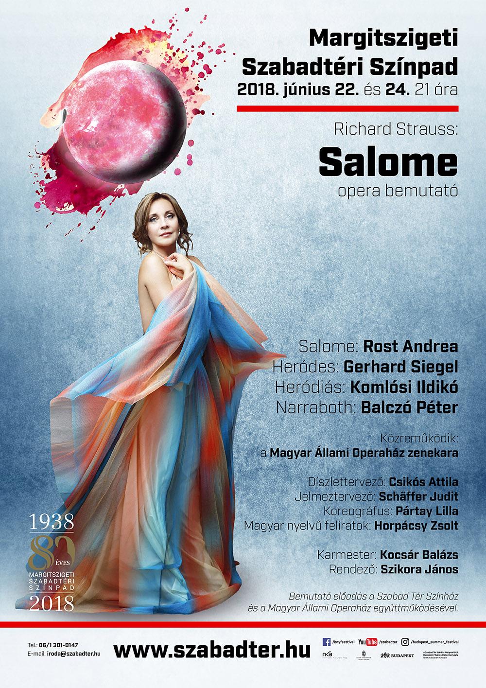 salome_b1.jpg