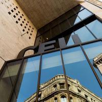 A CEU esete mutatja, hogy miként számolták fel a kancellári rendszerrel az egyetemi autonómiát