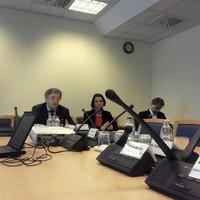 Parlamenti napló: a Jobbik nekiment Nagy Imrének a Kulturális bizottság ülésén (is)