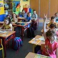 Kell nekünk a 9 évfolyamos általános iskola?