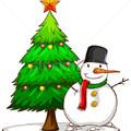 Karácsony hitelből