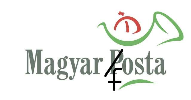 magyar_fosta_logo2.jpg