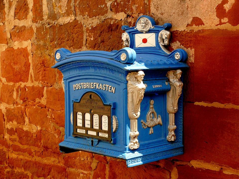 mailbox-341744_960_720.jpg