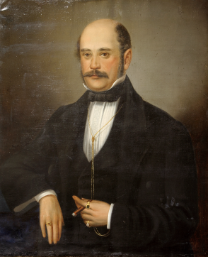 semmelweis_ignac-001.png