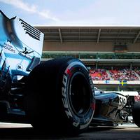 McLaren: Kanada jobban fekszik nekünk