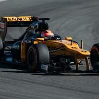 Kubica visszatérése még sosem került ilyen közel a valósághoz