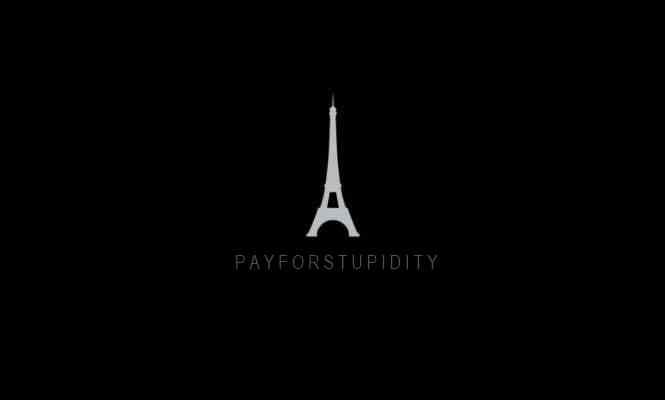 payfor.jpg