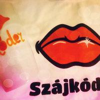 Ajaj, meglett az első blogger pólóm!