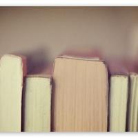 Életek, gondolatok, könyvek