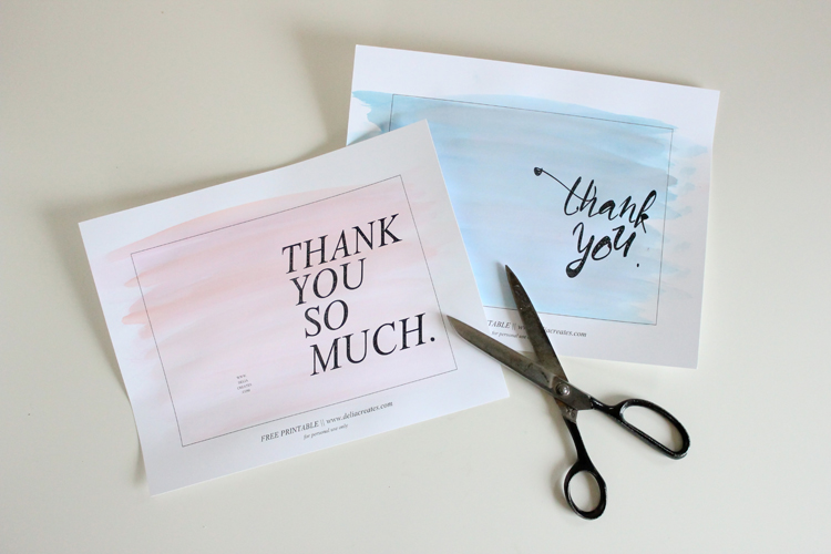 thank-you-card-printables-2-of-460103.jpg
