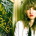 Szakítós számok #12 - Ladyhawke: Back Of The Van