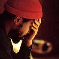 Szakítós számok #17 - Marvin Gaye: When Did You Stop Loving Me, When Did I Stop Loving You