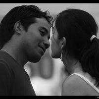 Csókolóztál velem az első randin