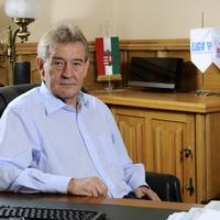Leköszönt Gaskó István, a LIGA Szakszervezetek elnöke