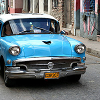 Cuba X.