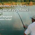 Elektromos halászattal az olvasóközönségért (ehavi médiafigyelő)