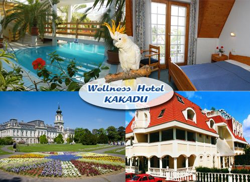 wellness_hotel_kakadu.jpg