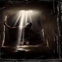 Ha az ember a félelmét egyszer már legyőzte...