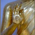 Buddha tanítása #8