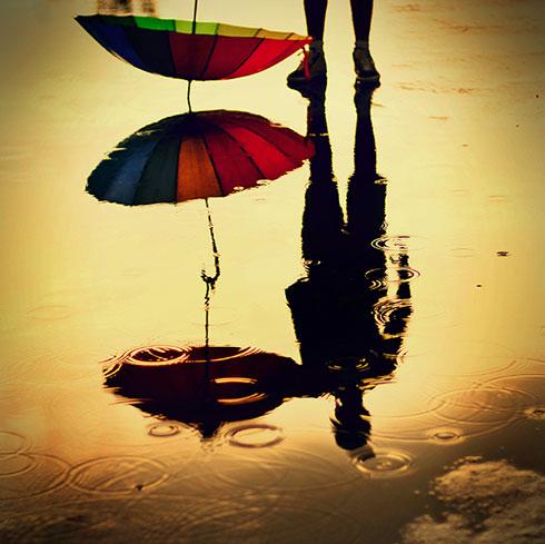 Gold_Rain.jpg