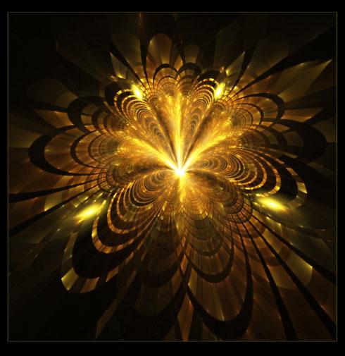 The_Golden_Lotus_1.jpg
