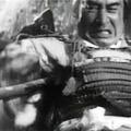 Shinobi no Mono 02 (1963)