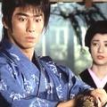 Shingo's Ten Duels 1990