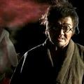 Scabbard Samurai 2011