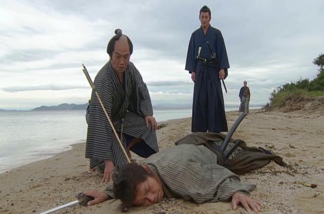 samurai_justice_02_b.png