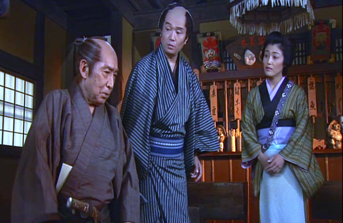 samurai_justice_02_d.png