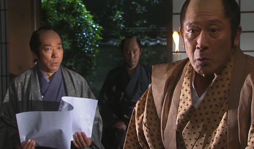 samurai_justice_03-d.png