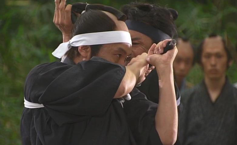 samurai_justice_03-f.png