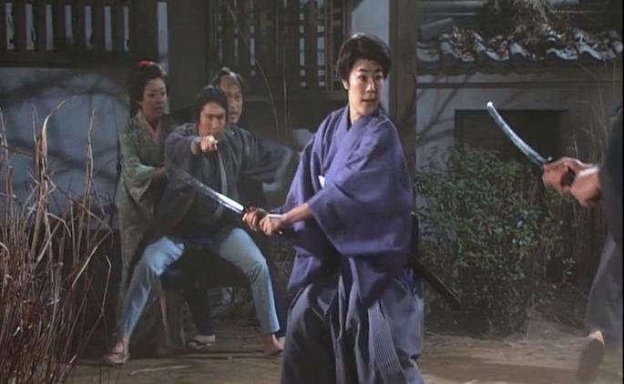 samurai_justice_04-b.png