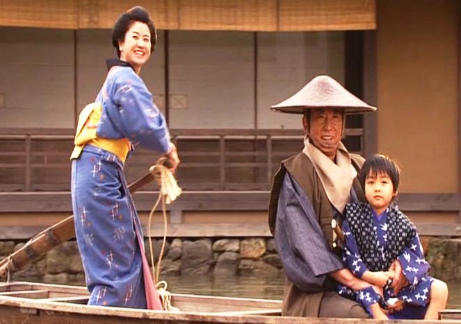 samurai_justice_04-c.png