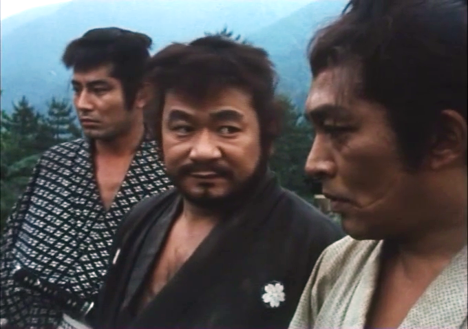 three_outlaw_samurai_tv_01.png