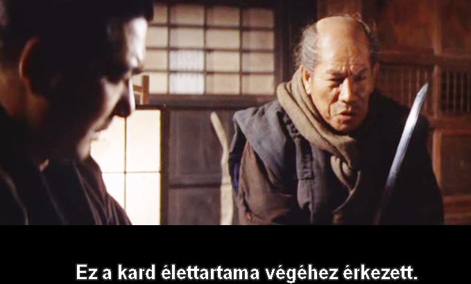 zatoichi_s_cane_sword_02.png