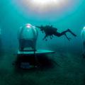 A víz alatti földműveseké a jövő?